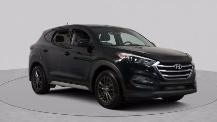 2017 Hyundai Tucson AWD AUTO A/C GR ÉLECT MAGS CAM RECUL BLUETOOTH                    à Saint-Jérôme