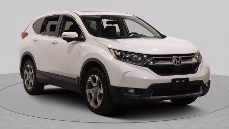 2019 Honda CRV EX AWD AUTO A/C GR ELECT TOIT CAMERA BLUETOOTH                    à Drummondville