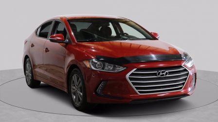 2018 Hyundai Elantra GL AUTO AC GR ELEC MAGS CAM RECULE BLUETOOTH                    à Sherbrooke