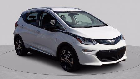 2019 Chevrolet Bolt EV PREMIER AUTO A/C CUIR MAGS CAM RECUL BLUETOOTH