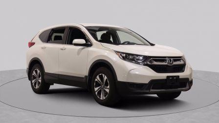 2018 Honda CRV LX AUTO A/C GR ELECT MAGS CAM RECUL BLUETOOTH                    in Terrebonne