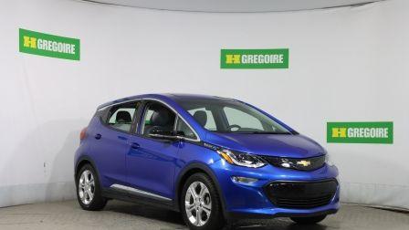 2020 Chevrolet Bolt EV LT AUTO A/C GR ELECT MAGS CAM RECUL BLUETOOTH