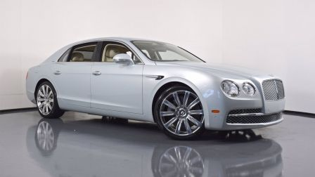 2014 Bentley Continental Flying Spur Base                    à Longueuil