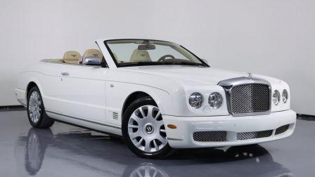 2007 Bentley Azure                     à Drummondville