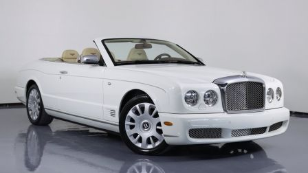 2007 Bentley Azure Base                    à Drummondville