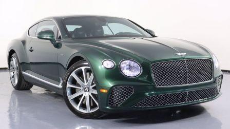 2020 Bentley Continental V8                    à Saint-Jérôme