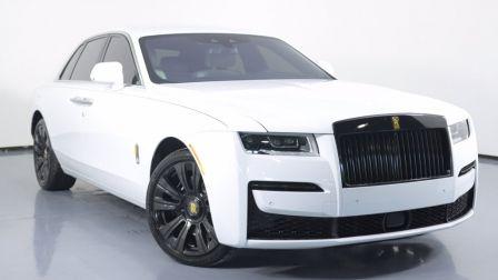 2021 Rolls Royce Ghost                     à Saint-Jérôme