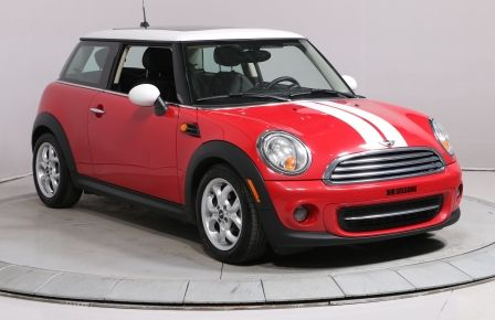 Used Minis For Sale Hgregoire