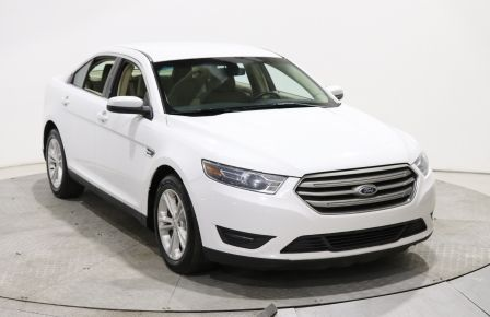Ford St Eustache >> Used Ford Taurus S For Sale In Saint Eustache Hgregoire
