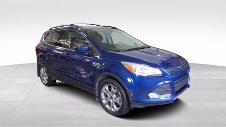 2014 Ford Escape SE                    in Abitibi