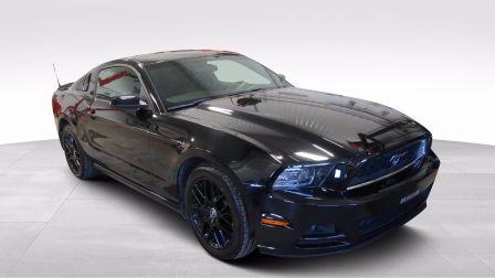 2014 Ford Mustang V6                    à Sherbrooke