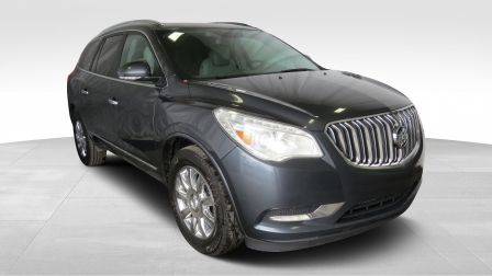 2014 Buick Enclave Leather                    in Abitibi