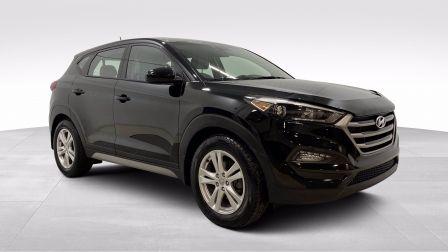 2017 Hyundai Tucson AWD**Mag**Bluetooth**Cruise**Bancs Chauffants**                    à Laval