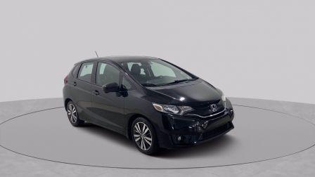 2015 Honda Fit EX**Bancs Chauffants**Mag**Caméra**Bluetooth