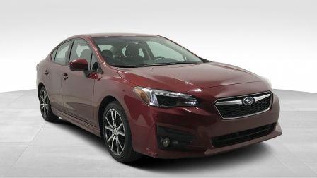 2017 Subaru Impreza Sport Caméra**Bluetooth**Cruise***Gr Électrique***                    à Laval