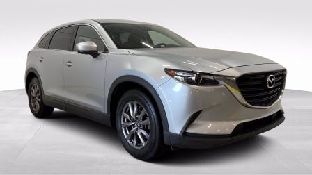 2018 Mazda CX 9 GS**Bluetooth**Cruise**7 Places**                    à Drummondville