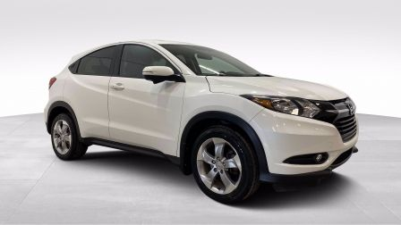 2017 Honda HR V EX**AWD**Mag**Caméra**Bluetooth**                    à Drummondville