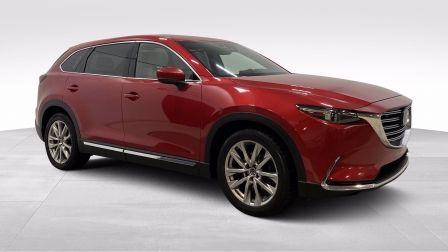 2017 Mazda CX 9 GT**Cuir**Gps**Bose**Mag**                    à Drummondville