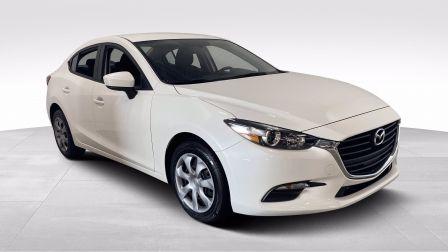 2018 Mazda 3 GX **A/C**Gr Électrique**Cruise**                    à Laval