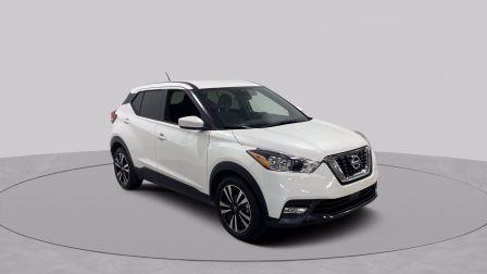 2020 Nissan Kicks SV***Mag**Caméra**Bancs Chauffants**Bluetooth                    à Drummondville