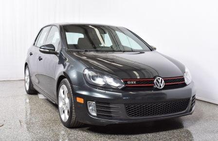 Volkswagen Trois Rivieres >> Used Volkswagen S For Sale In Trois Rivieres Hgregoire