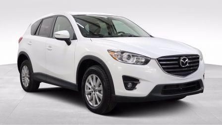 2016 Mazda CX 5 GS AWD Toit ouvrant                    à Drummondville