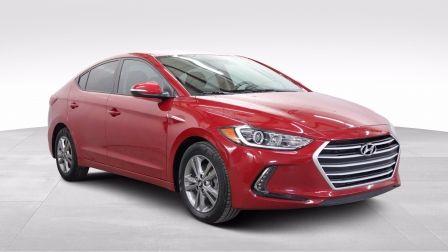 2018 Hyundai Elantra GL Automatique                    à Drummondville