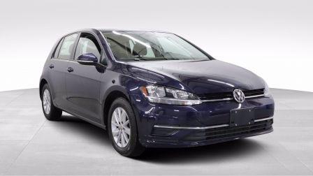 2019 Volkswagen Golf Comfortline, Automatique, Mags                    à Drummondville