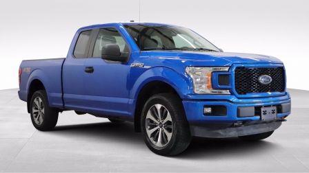 2019 Ford F150 XL, 4x4                    à Drummondville