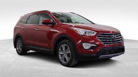 2016 Hyundai Santa Fe XL Premium, 7 passagers