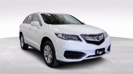 2018 Acura RDX Tech AWD, Ciur, Toit, Nav                    à Drummondville