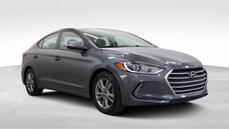 2017 Hyundai Elantra GL, Automatique, Mags                    à Drummondville