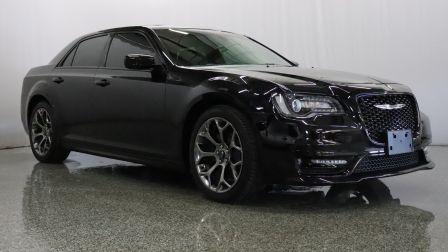 2018 Chrysler 300 300S Toit, Cuir, Navigation                    à Drummondville