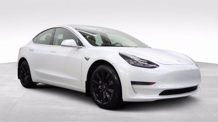 2020 Tesla Model 3 Standard Range Plus                    à Sherbrooke