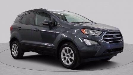2020 Ford EcoSport SE Automatique                    à Drummondville