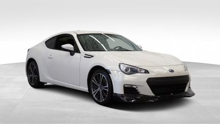Used Brz For Sale >> Used Subaru Brz S For Sale Hgregoire