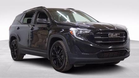2019 GMC Terrain SLE AWD (caméra-gr. électrique-Bluetooth)                    à Sherbrooke