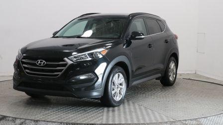 2016 Hyundai Tucson Luxury                    in Gatineau