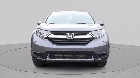 2017 Honda CRV LX AUTOMATIQUE GROUPE ELECTRIQUE A/C                    à Saint-Jérôme