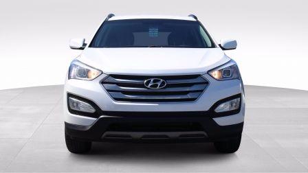 2015 Hyundai Santa Fe Hyundai Santa Fe Sport 2.4                    à Saint-Jérôme