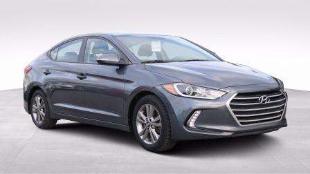 2018 Hyundai Elantra GL AUTOMATIQUE GROUPE ELEC MAGS BANC CHAUFFANT                    à Saint-Jérôme