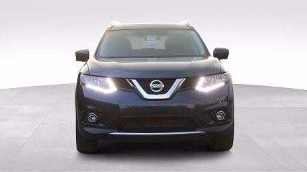 2016 Nissan Rogue SV AUTO A/C GR ELECTRIQUE CAM RECUL BANC CHAUFFANT                    à Saint-Jérôme