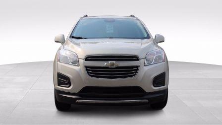 2016 Chevrolet Trax LT AWD AUTOMATIQUE A/C GROUPE ELECTRIQUE                    in Terrebonne