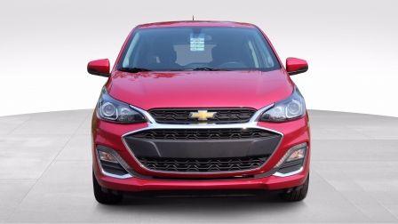 2020 Chevrolet Spark LT AUTOMATIQUE AIR MAGS                    in Terrebonne