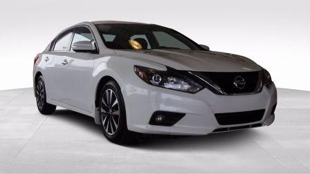 2016 Nissan Altima SL AUTO A/C CUIR TOIT NAV MAGS CAM RECUL BLUETOOTH                    in Blainville