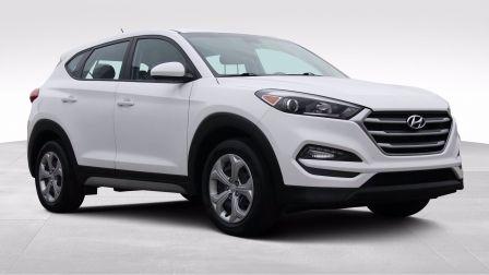 2017 Hyundai Tucson TUCSON SE AUTO GROUPE ELEC MAGS                    à Saint-Jérôme