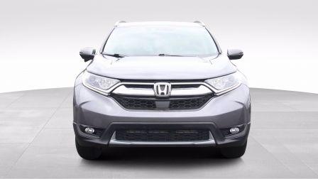 2017 Honda CRV EX AWD GROUPE ELECTRIQUE TOIT MAGS                    à Saint-Jérôme