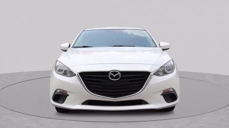 2015 Mazda 3 MAZDA 3 GX                    à Saint-Jérôme