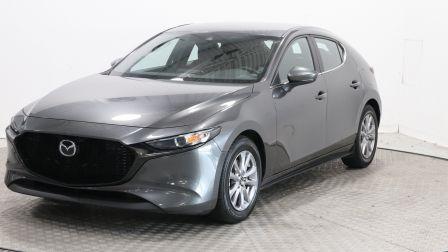 2019 Mazda 3 GS                    à Vaudreuil