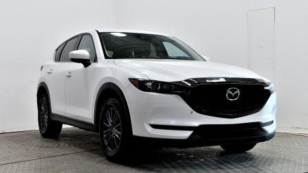 2019 Mazda CX 5 GX                    à Vaudreuil